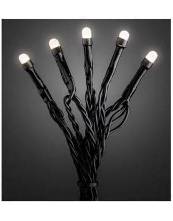 Lichtsnoer 80 Micro-LED's -...