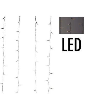 Gordijnverlichting - 480LED...