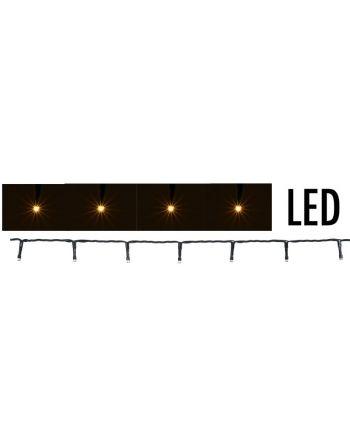 LED-verlichting USB - 120...