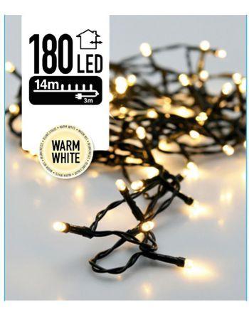 LED-verlichting 180 LED's...