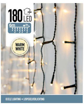 IJspegel verlichting 180...