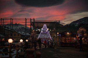 Kerstmarkten 2018 Christmas Place